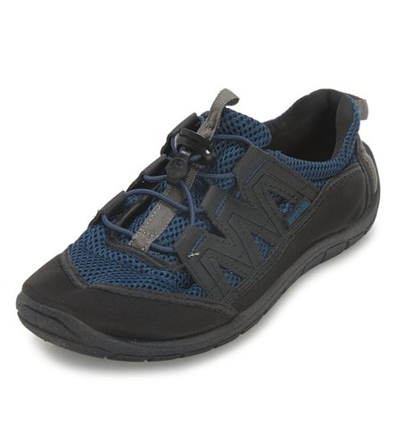 dbe757bc89e5 Northside Men s Brille II Water Shoe at SwimOutlet.com