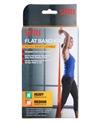 SPRI Flat Band Yoga Kit
