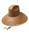 Peter Grimm Sebastian Extra Wide Brim Lifeguard Hat