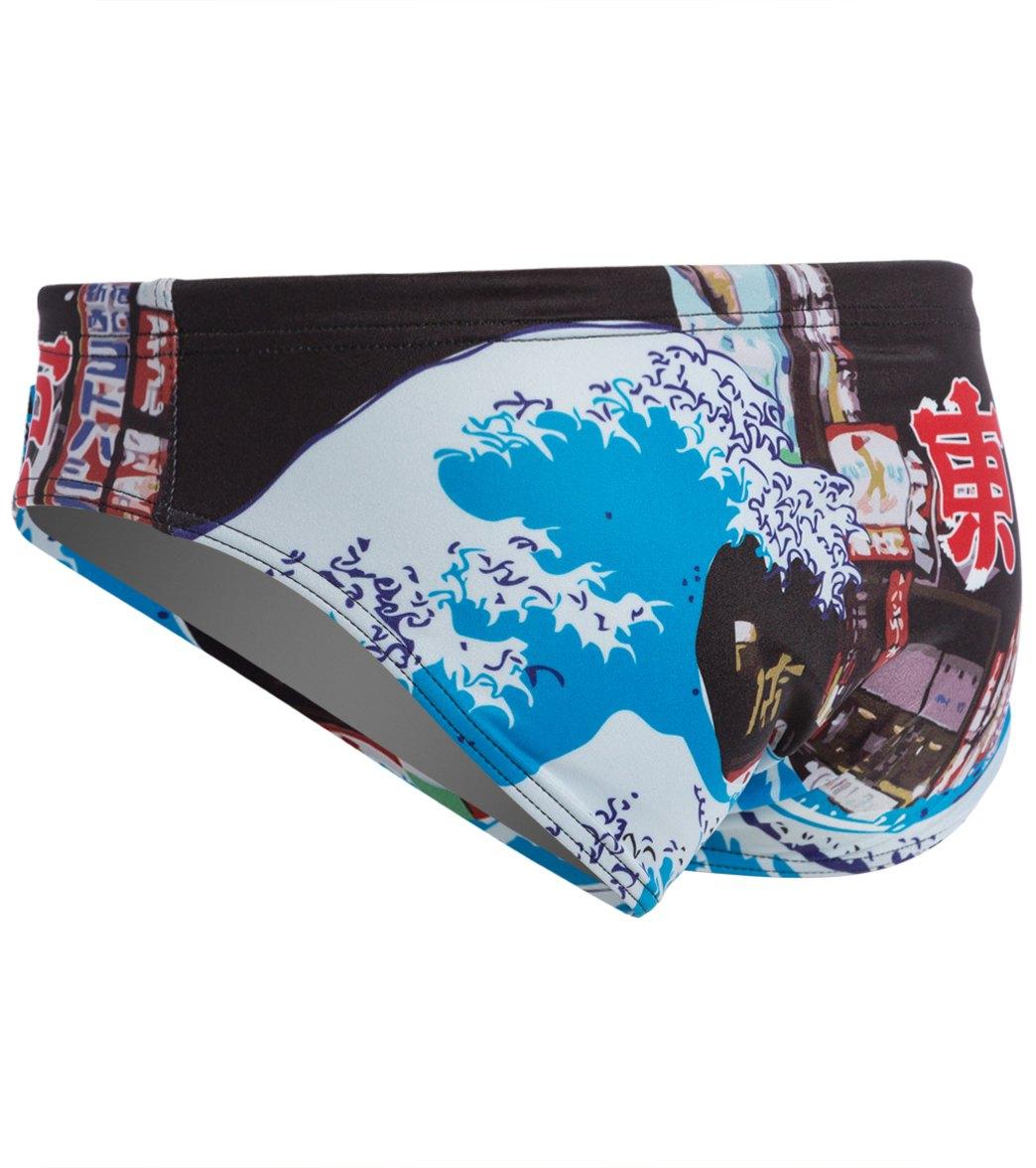 a90956908 Turbo Water Polo Swimwear