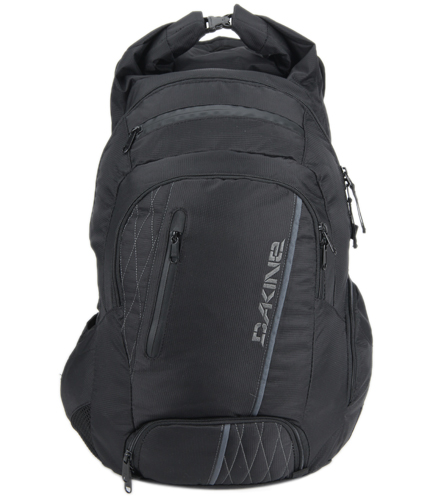 Dakine Section Wet/Dry 40L Backpack at SwimOutlet.com - Free Shipping