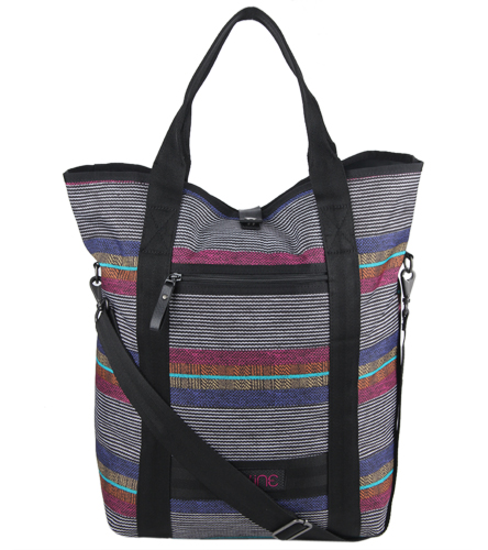 4cd11edfebbc Dakine Women's Kelsey 26L Shoulder Bag at SwimOutlet.com