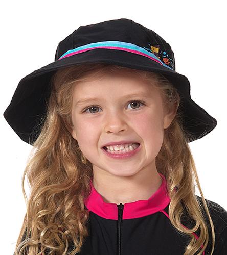205d99c6ea1 Sun-Togs BluKuda Bucket Hat at SwimOutlet.com