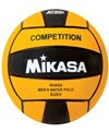 Mikasa Varsity Competition Men's Size 5 Water Polo Ball