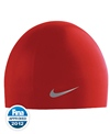 Nike Swim Team Dome
