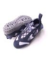 AQX Women's Aquatic Training Shoe
