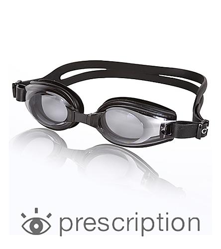 0e66291f074 ClubSwim Antifog Optical Pro II Goggles at SwimOutlet.com