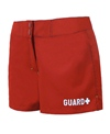 ClubSwim Guard Women's Board Short