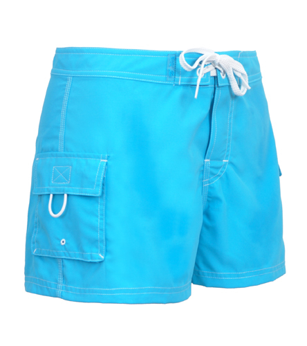 77a5ba21f3 Beach Rays Tilly Boardshorts at SwimOutlet.com