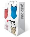 TYR Women's Fun Unique Cut Ups Swimsuit Grab Bag