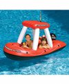 Swimline Fireboat Super Squirter