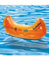 Swimline Kiddy Canoe
