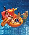 Swimline Galleon Raider Inflatable