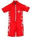 Body Glove Child's Pro 2 Spring Suit Wetsuit Rashguard