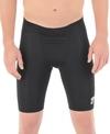 Body Glove Heritage Lycra Shorts