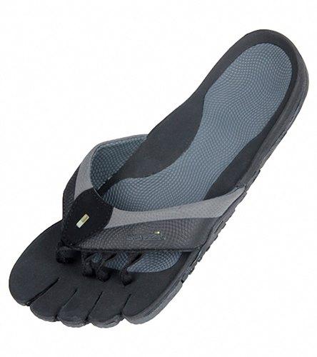 Womens Sazzi Women's Decimal Motion Sandals Clearance Sale Size 40