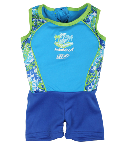 Swim Gear & Pool Accessories - Buy at LeisurePro