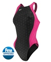 Speedo Youth Fastskin FS II Custom Recordbreaker Colors Tech Suit Swimsuit