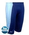Speedo FSII Custom Colors Male Jammer Tech Suit