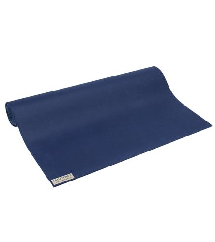 9950b7bd222a Jade Yoga Harmony XW Long Natural Rubber Yoga Mat 71