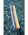 Sprint Aquatics Water Noodles (Single Noodle)