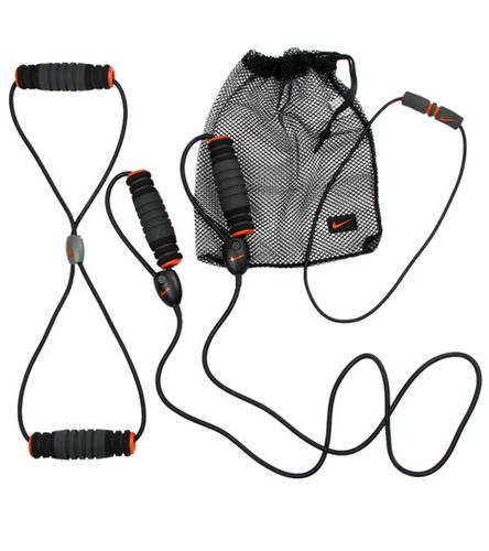 Nike Resistance Band Kit At SwimOutlet.com