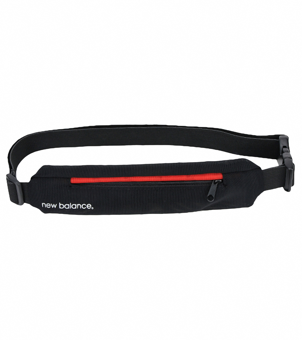 new balance running belt