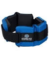 HYDRO-FIT® Easy Close Mini Cuffs Water Weights
