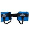 HYDRO-FIT® Classic Cuffs Water Weights