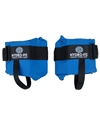 HYDRO-FIT® Easy Close Cuffs Water Weights