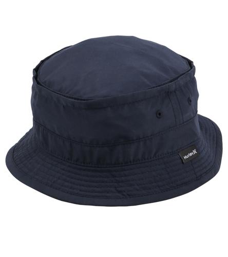 47b62c9fd1835 Hurley Men s Shore Cruiser Bucket Hat at YogaOutlet.com