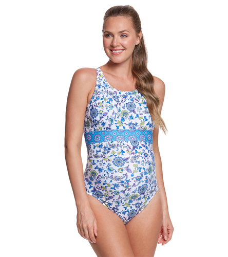 Shop the largest selection of Maternity Swimwear at the web's most popular swim shop. Free Shipping on $49+. Low Price Guarantee. + Brands. 24/7 Customer Service.