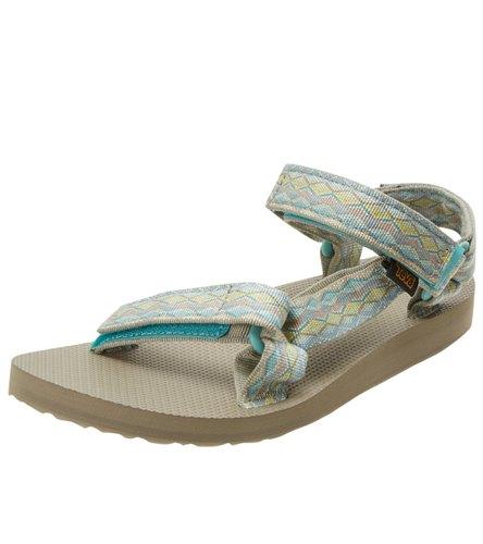e2ea83e68 Teva Women s Original Universal Sandal at SwimOutlet.com - Free Shipping