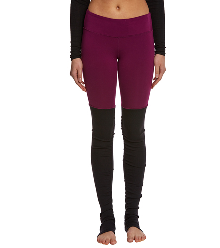 7545dd5f60 Alo Yoga Goddess Yoga Leggings at YogaOutlet.com - Free Shipping
