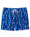 Funky Trunks Sea Sculptures Water Short