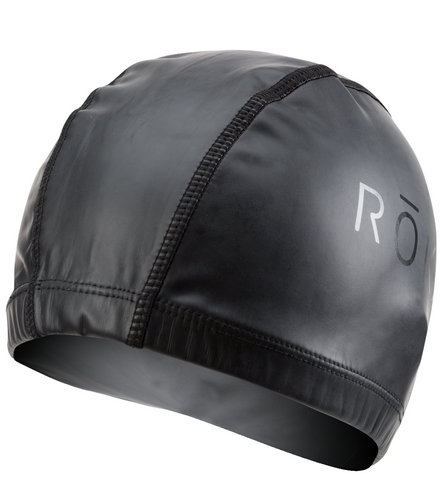 ee67e7680de ROKA Sports Thermal Swim Cap at SwimOutlet.com
