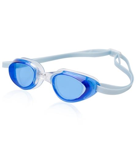 08d911aa188 ROKA Sports F2 Full View Goggles at SwimOutlet.com