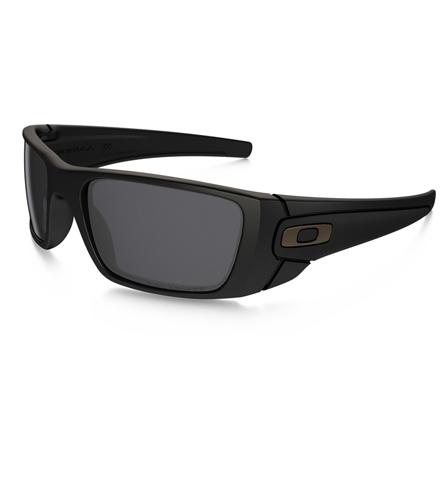 0d1362447b8f Oakley Sunglasses Dropship « Heritage Malta