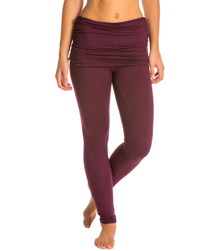 236b77f041 Prana Remy Legging at YogaOutlet.com - Free Shipping
