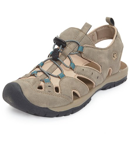 4edf3bc8eaf9 Cheap under armour hydro deck water shoes Buy Online  OFF57% Discounted