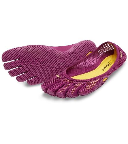 vibram fivefingers s vi b shoes at swimoutlet