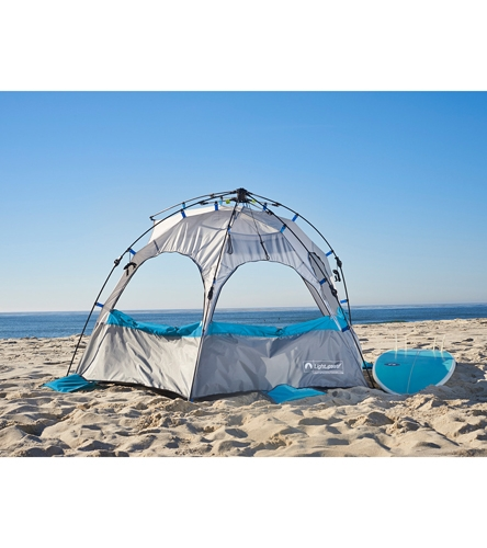 Lightspeed Outdoors Bahia Quick Shelter At Swimoutlet Com