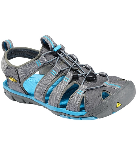7bcf4c754a3c Keen Women s Clearwater CNX Water Shoes at SwimOutlet.com ...