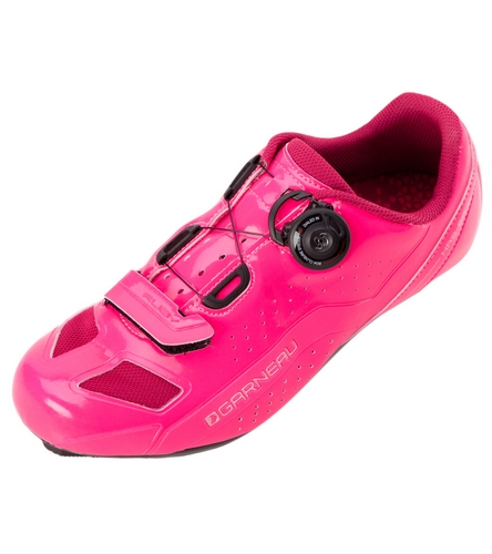Louis Garneau Cycling Shoes Womens