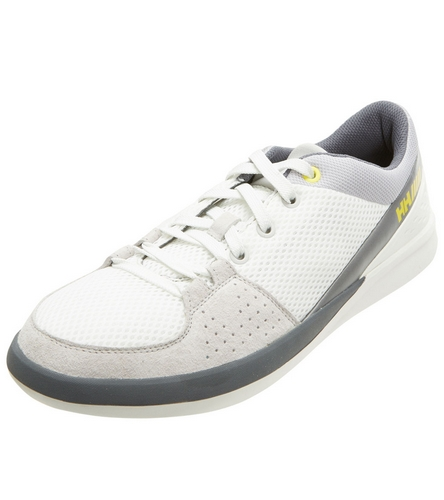 41df7b358b228 Helly Hansen Men's HH 5.5 M Water Shoes at SwimOutlet.com - Free Shipping