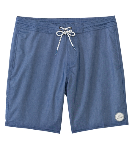 Billabong Men s All Day Lo Tide Boardshort at SwimOutlet.com - Free Shipping 702650781