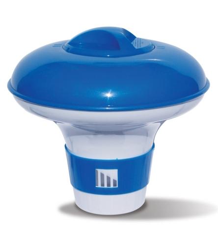 Poolmaster Basic Floating Chlorine Dispenser At