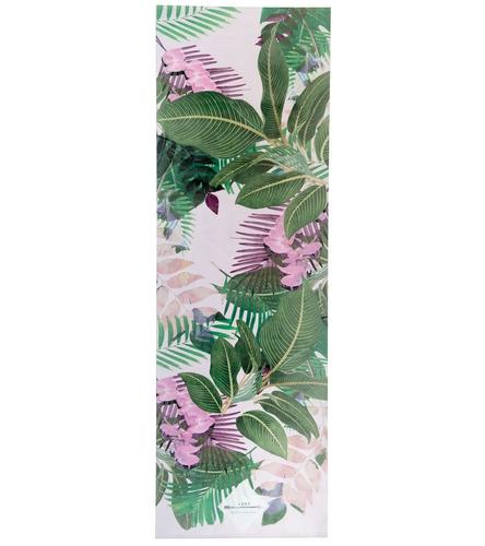 Combo Towel Mat B Wanted: La Vie Boheme Fiji Hot Yoga Mat Towel Combo At YogaOutlet