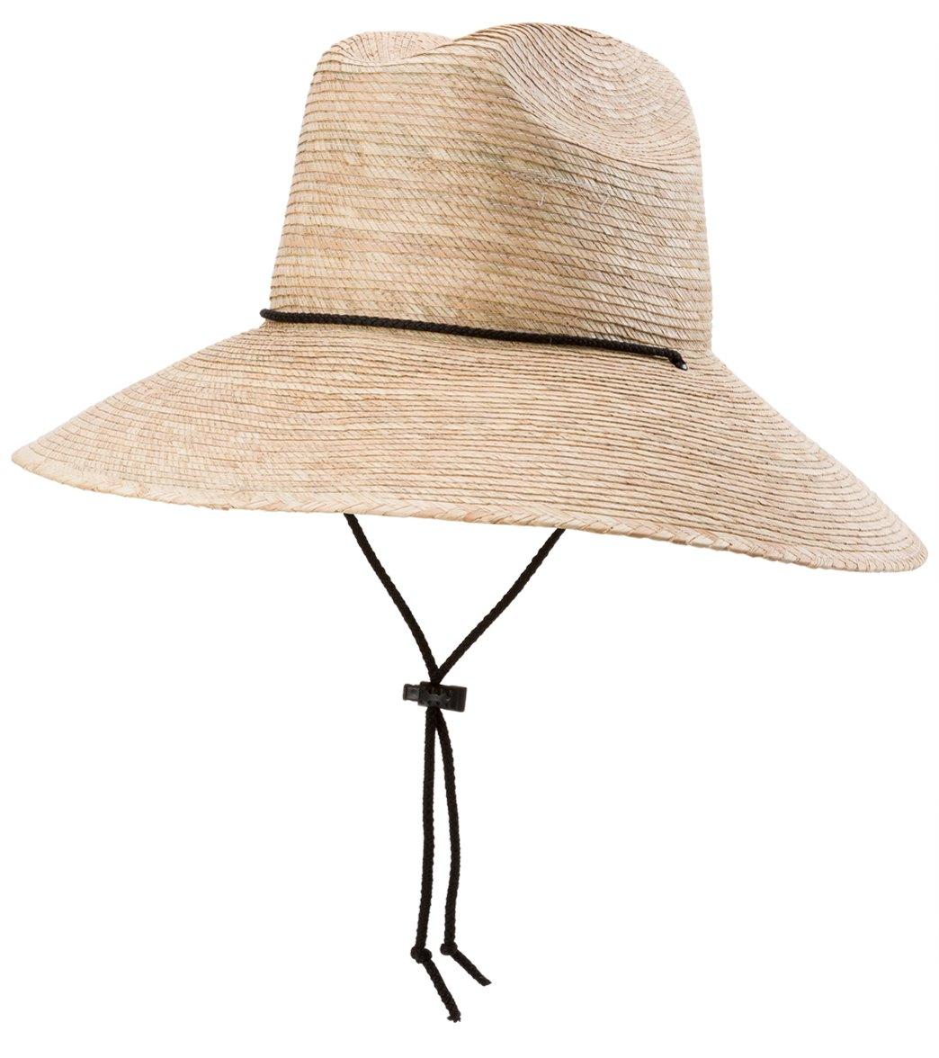 ea2a3e72132 Wet Products Ultra Premium Flexfit Lifeguard Hat
