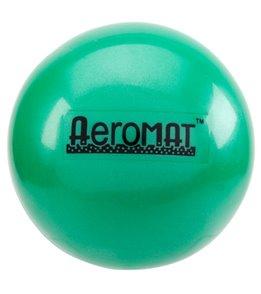 AeroMat 3.6 Mini Weight Balls